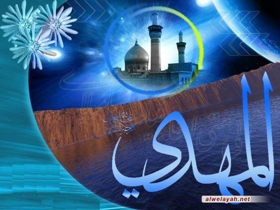 15 شعبان يوم المستضعفين(الإمام الخميني يتحدث عن الفكرة ومرتكزاتها القرآنية)
