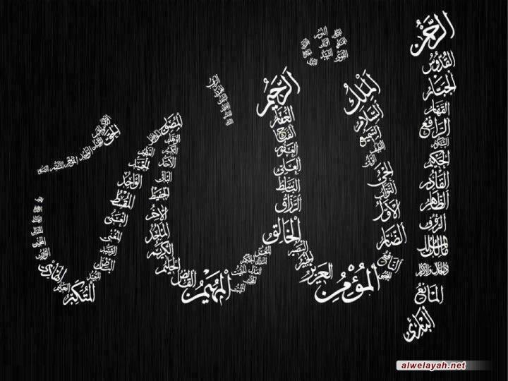 دعاء شهر رمضان