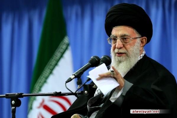 ناشط أميركي: إن رسالة قائد الثورة الإسلامية إلى شباب الغرب تسعى إلى تعريف الغرب بالإسلام عن طرق محايدة وغير منحازة