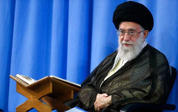 الإمام الخامنئي والقرآن: علاقة دائمة