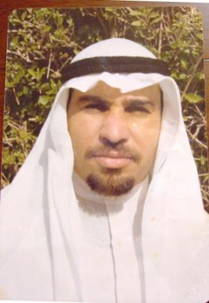 حسن عبدالجليل حسين محمد الحسيني