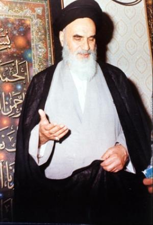 الغاية من جعل الثواب للعزاء الحسيني