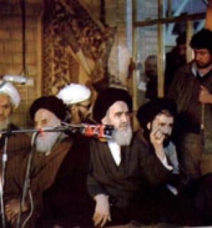 تنبّؤات.. الإمام الخميني (قدس سره)