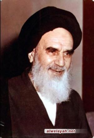 العزاء الحسيني شعار بوجه الظلم والظالمين