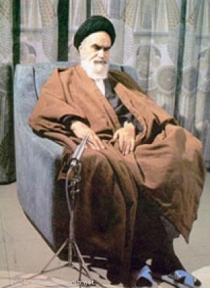 التكهن بالانتصار النهائي للشعب الإيراني