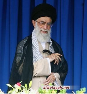القيادة الاسلامية ووحدة الأمة