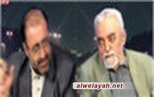 إيران، الثورة الإسلامية، والإمام الخميني، وفلسطين