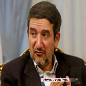 الرسائل في خطاب الرئيس الإيراني أمام الجمعية العامة للأمم المتحدة