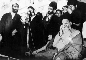 فلسفة مجالس رثاء الإمام الحسين ومعنى عبارة: كل يوم عاشوراء وكل أرض كربلاء