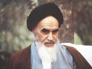 الحكومة الإسلامية انسب الحكومات