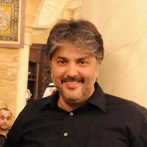 استشهاد الحاج عبد الكريم فخرواي تحت التعذيب بسجون آل خليفة