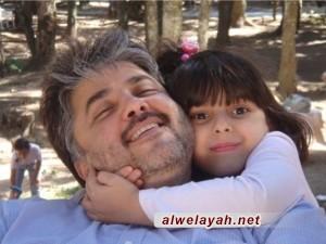في ذكرى استشهاده ... عائلة «فخراوي» تطالب بالقصاص ممَّن قتله ومن أمر بقتله