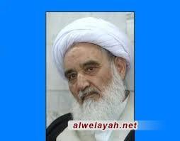 إمام جمعة كرمانشاه: ملحمة 22 بهمن أثبتت الحسابات الخاطئة لأمريكا مرَّة أخرى