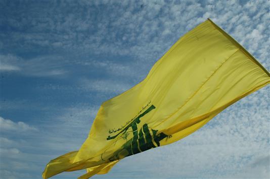 القوة الناعمة لـ «حزب الله»: نموذج تعامله مع ملف العملاء وكاريزما نصرالله