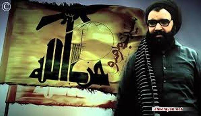 من لبنان إلى أفغانستان..السيد عباس الموسوي: القائد والمقاوم والشهيد
