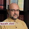 المستشار الثقافي الإيراني لدى ماليزيا: نشر أفكار الإمام الخميني (ره) هو سبيل الدخول في الدائرة الفكرية لشعوب شرق آسيا