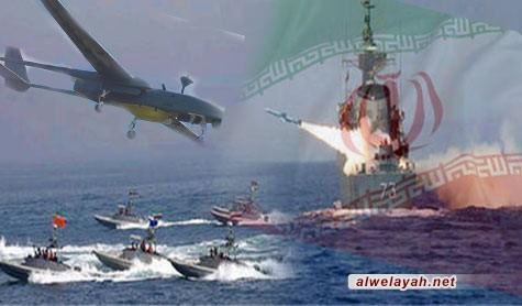الثورة الإسلامية في إيران: انجازات وتحديات