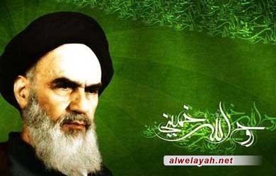 القائد الذي حمل راية الإسلام وغير موازين القوى