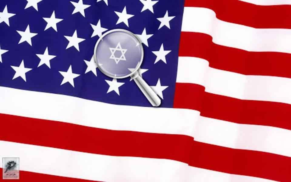 امهال اسرائيل أمر خاطئ
