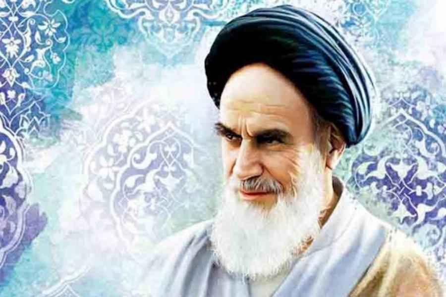 مقطع من الوصية الإلهية السياسية للإمام الخميني: الدافع الإلهي ووحدة الكلمة