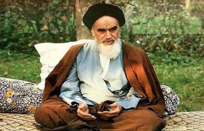 المعايير الأساسية في نهج الإمام
