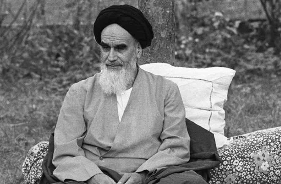 ثورتنا الإسلامية استمرار لمضمون البعثة النبوية