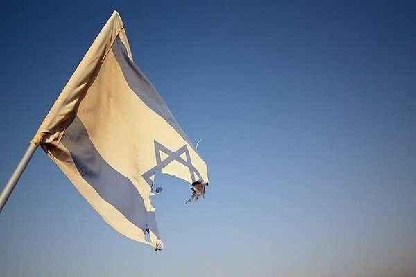 مكافحة الكيان الصهيوني، واجب عام