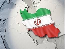 الجمهورية الإسلامية تقف على أركانها وأصولها بقوة وتدافع عنها