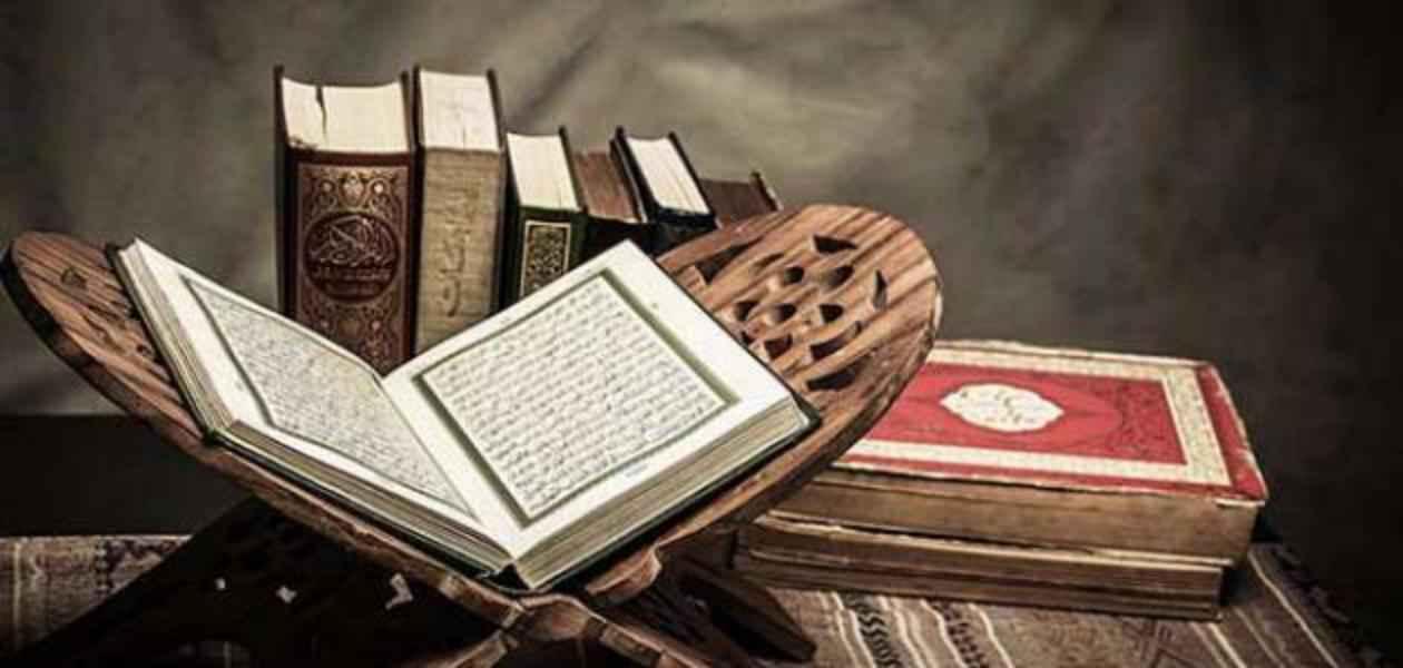 """تفسير الإمام الخامنئي (دام ظله) -  """"معنى الجهاد الكبير"""""""