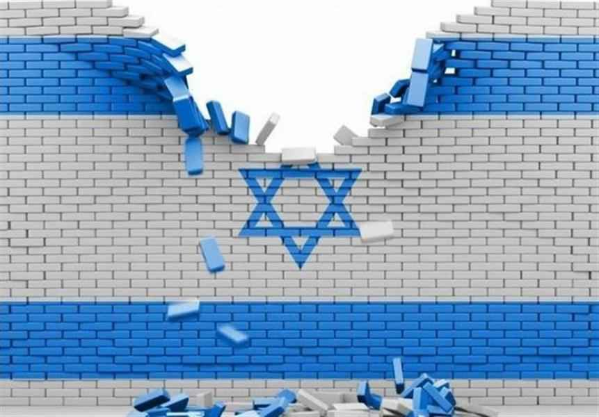 الإمام الخامنئي (دام ظله): شعبُ الكيان الصهيوني، بلا أصل ولا نسب !