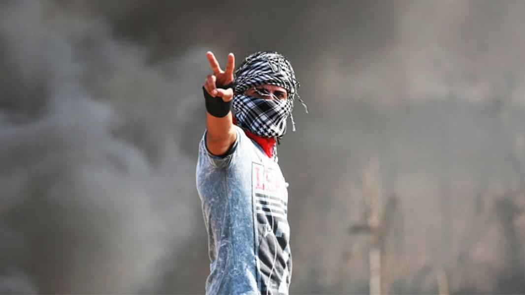 الإمام الخامنئي: الصهاينة والاستكبار أساس قضية العداء للإسلام والجمهورية الإسلامية