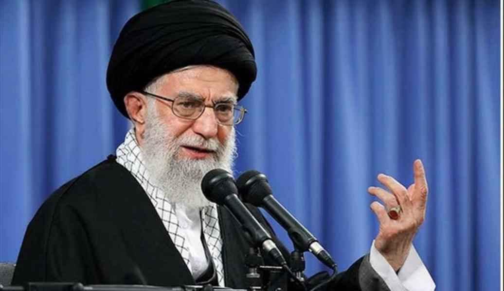 الإمام الخامنئي حول الاتفاق النووي: على الأوروبيين أن يوفوا بوعودهم