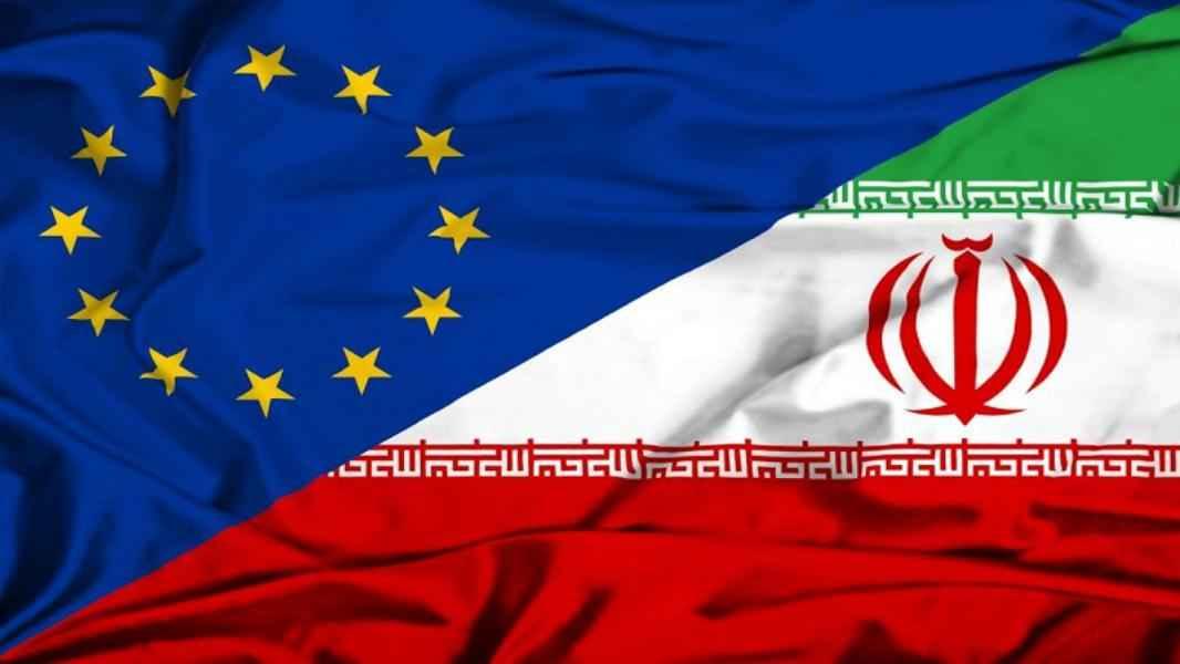 فصل الخطاب – موقف الإمام الخامنئي الحاسم بخصوص ايران للاستمرار في الاتفاق النووي