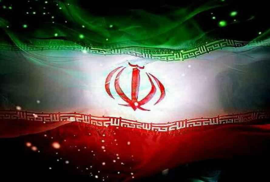 الإمام الخامنئي: سياسة الجمهورية الإسلامية الحازمة