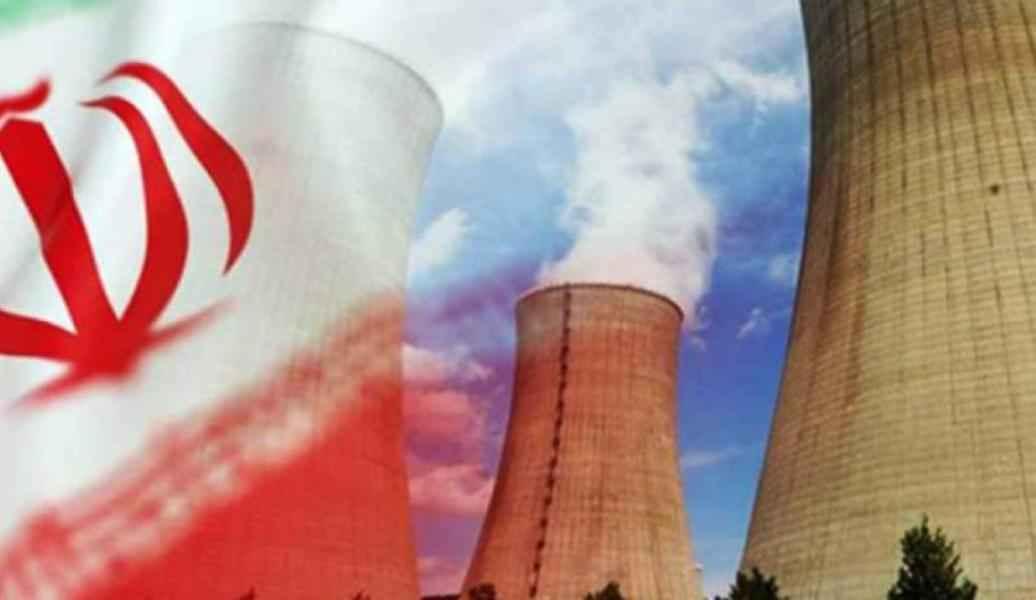 الإمام الخامنئي: لو تقرر أن يحدث تغيير في الاتفاق النووي فيجب أن يكون بصالح الجمهورية الإسلامية