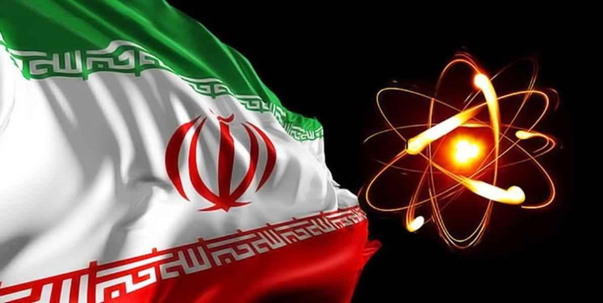 لا نثق بوعود الأمريكيّين في الاتفاق النووي وصبرنا كبير