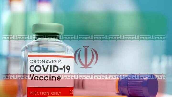 اللقاح الوطني إنتاج شبابنا المثابرين وعلينا أن نعتزّ به