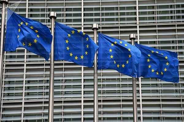 الحكومات الأوروبية لا تخجل بدعم قتلة الشعب الإيراني