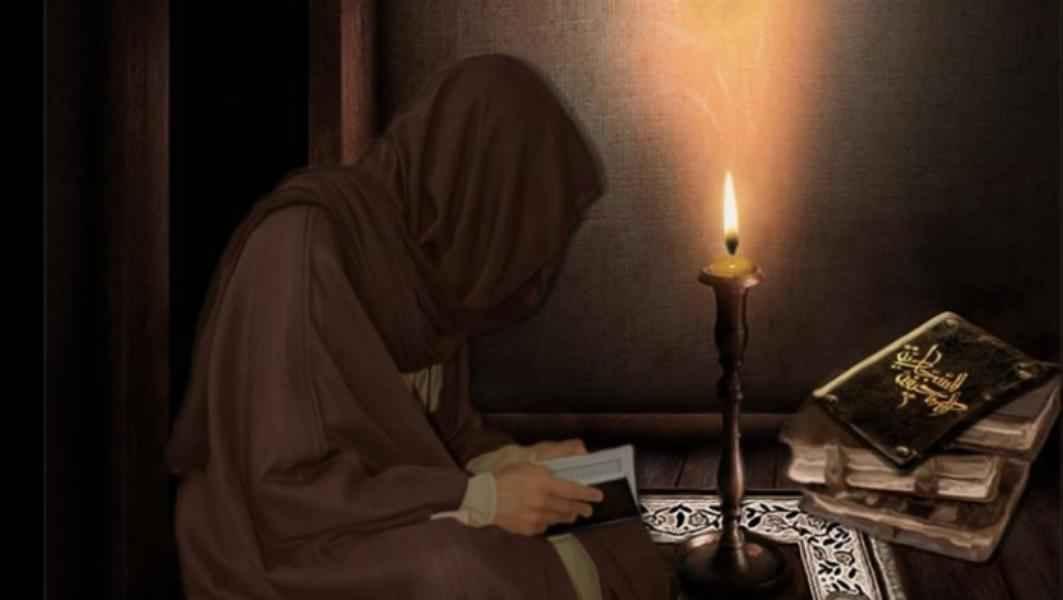 قائد الثورة الإسلامية يبين أهمية دور الإمام السجاد(ع) في إحياء واقعة عاشوراء