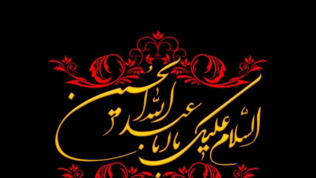 الإمام الخامنئي (دام ظله): دور الخواص في حادثة كربلاء