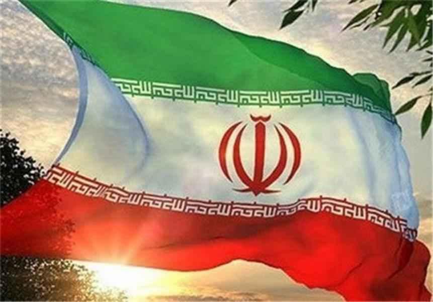 لماذا دعمت أمريكا والكيان الصهيوني الحركة الخضراء ومنتهكي الحرية في ايران؟