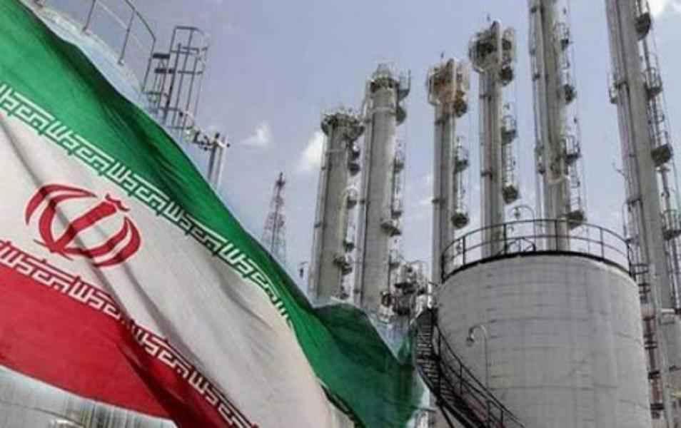 إيران وتقدمها العلمي بعد انتصار الثورة الإسلامية