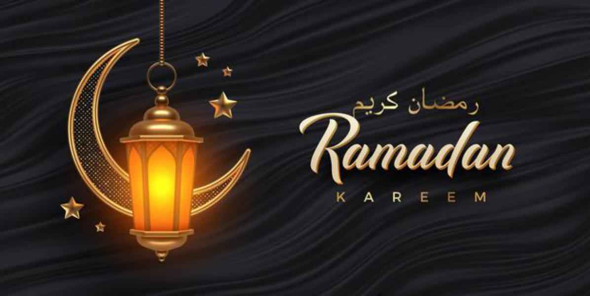 الإمام الخامنئي (دام ظله) يتكلم عن فضائل شهر رمضان المبارك (بالعربية)
