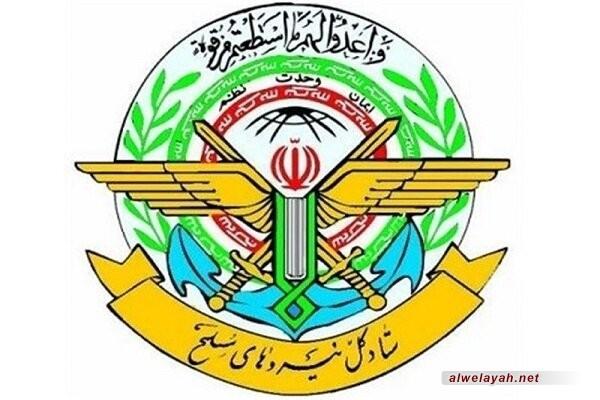 الأركان الإيرانية: لن نسمح بالمساس بنظام الجمهورية الإسلامية