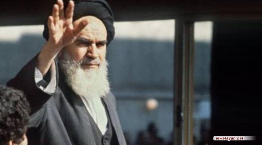الآداب المعنوية للصلاة، الإمام الخميني: في نبذة من آداب اللباس، المقام الأول