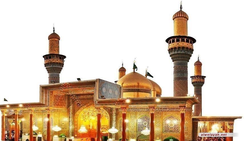 مناظرات باب الحوائج الإمام موسى الكاظم (ع)