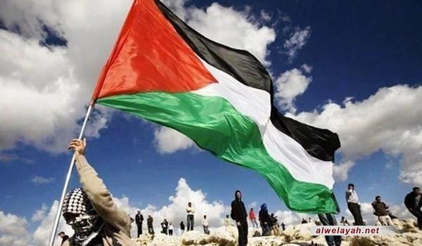 مجلس خبراء القيادة: يوم القدس هو يوم الوعد الإلهي بزوال الكيان الصهيوني