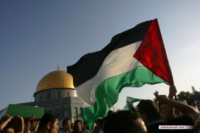 فعاليات يوم القدس العالمي لهذا العام واهميتها