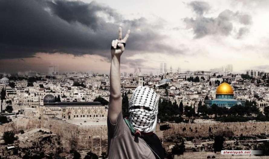 ضمن مشروع قرار في البرلمان الإيراني.. تأسيس سفارات افتراضية في القدس عاصمة لفلسطين