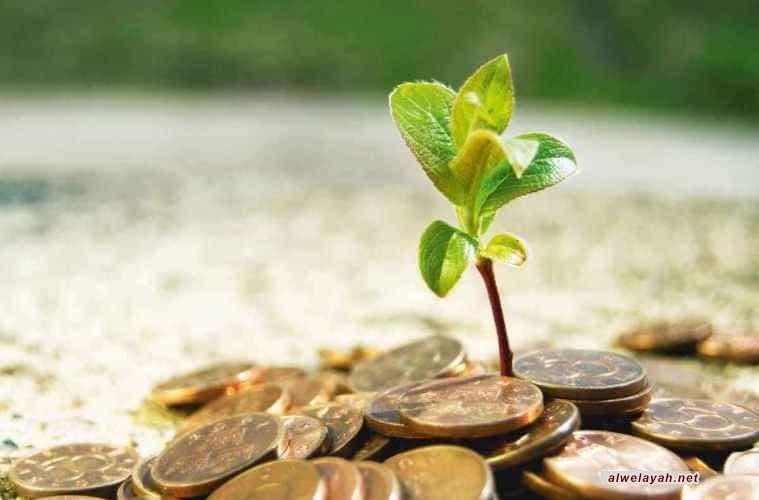 «دروس في الحكومة الإسلامية»؛ الدرس السابع والثلاثون: المقام الثاني في تعداد المنابع المالية لولاية الأمر